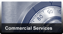 Commercial Manchester Locksmith